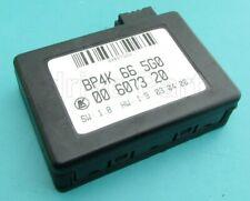 006073210 Genuine Mazda Windscreen Rain And Light Sensor BP4K665G0
