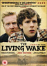 Mike O'Connell, Jesse Eisen...-Living Wake (UK IMPORT) DVD NEW