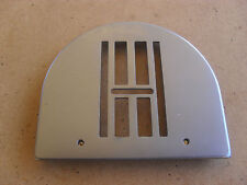 NEW INDUSTRIAL THROAT PLATE FOR BROTHER TZ1-B652 ZIG ZAG 12MM