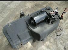 Jaguar XJS XJ8 XJR Vdp XK8 XKR XJ6 XJ12 Windshield Wiper Motor Complete Assembly