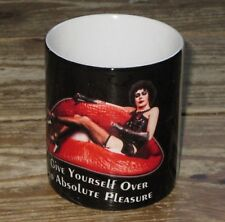 The Rocky Horror Picture Show Pleasure MUG