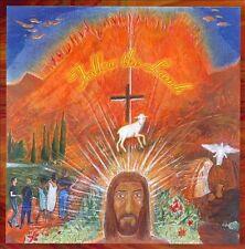 Follow the Lamb by Follow the Lamb (CD, 2010, Woodencross)