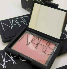 Nars Blush - (Shade: Dolce Vita 4031) *The #1-Selling Blush In The U.S.*