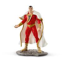 Schleich 22554 Shazam! (Dc Comic Book Heroes) Plastic Figure