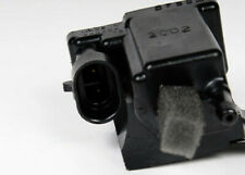 EGR Valve Control Switch fits 1987-1995 GMC C1500,C2500,K1500,K2500 Jimmy,R1500