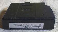Original Mercedes 6-Fach CD-Magazin für CD-Wechsler  MC 3010  A0028206289