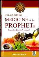 Healing with the Medicine von der Prophet (Überarbeitete Auflage) (BESTSELLER)