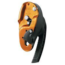 Petzl Discensore Compact Self-braking Descender Rig