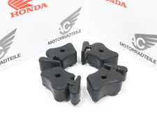 HONDA CB 500 550 Four k3 f2 REAR WHEEL DAMPER Set reproduction