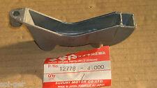 OBSOLETE 77-82 GS550 GS650 Katana Suzuki New Cam Chain Guide Holder 12776-47000
