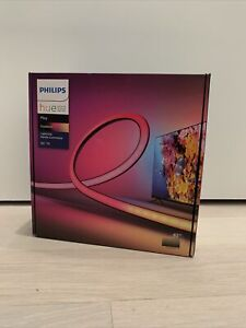 "Philips Hue Play Gradient Lightstrip 65"" Inch 🚚 IN-HAND, SHIPS TODAY BRAND NEW"