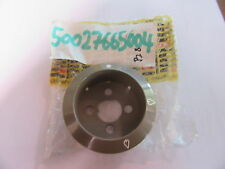 Electrolux Brown Heating Dial 50027665004 #7L329