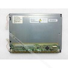 "10.4"" inch TFT LCD AA104VC10 LCD Screen Display Panel by Mitsubishi 640*480"