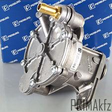 Pierburg 7.22300.69.0 Unterdruckpumpe Vakuumpumpe Bremsanlage VW T4 LT Crafter
