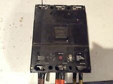 Westinghouse 600amp breaker, LC rating plug 600, free shipping