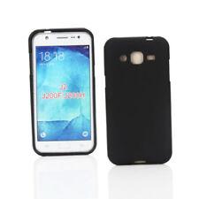 Cover e custodie nero modello Per Samsung Galaxy J2 per cellulari e palmari Samsung