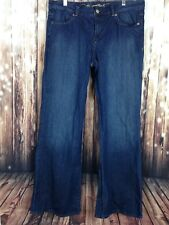 Old Navy The Sweetheart Jeans Women's Size 12 Classic Rise (F)
