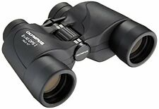 Olympus Binoculars 8X40 Dps I New F/S