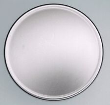 (Carl Zeiss) 82mm Aluminum Cap for Rear Section of 75mm f4.5 Biogon   #1
