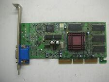 Ati Rage 128Pro Ultra 32M SDR Bulk AGP