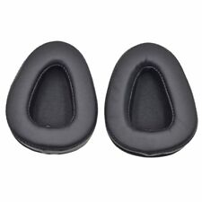 Replacement cushion ear pads pillow for Skullcandy AVIATOR 2.0 Headphones V8K1