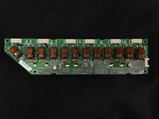 "Dell UltraSharp 2407WFP Timing Control Board 240m2c4lv2.4 24"" Monitor Part"