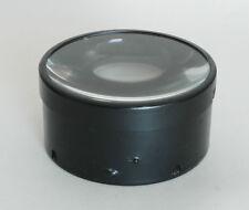 Condensateur double pour Opemus-6 et Opemus-5