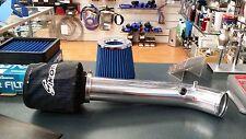 Simota Racing Pre Filter Cover Hydro Shield