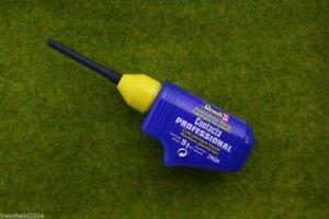 Revell Contacta Professional Polystyrene glue 25g