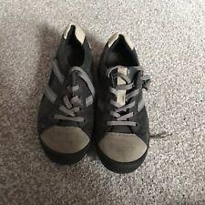 ECCO Baby Jungen Biom Mini Shoe Sneaker