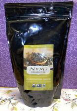 Numi ❤️ Organic Tea Gunpowder Green 1 Lb Pouch BB 11/22 Free Ship