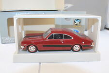 Trax 1:43 TR19B Holden 1969 Monaro HT GTS Coupe    As New, Boxed   [B2]