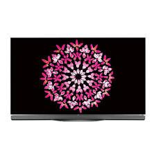 Televisores LG 2160p (4K Ultra HD) OLED
