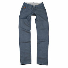 G-Star Raw Midge Skinny WMN W 26 27 l 32 vaqueros señora pantalones