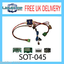 s-l225 Volvo Xc Stereo Wiring Harness on volvo c30 stereo, volkswagen touareg stereo, volvo s70 stereo, volvo s60 stereo, volvo s80 stereo, xc90 aftermarket stereo, volvo s90 stereo, volvo c70 stereo, volvo stereo upgrade, volvo v50 stereo, 2006 volvo stereo, volvo v70 stereo, saab 9-3 stereo, volvo xc70 stereo,