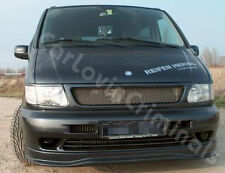 MERCEDES VITO BODY KIT