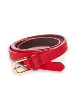 Carrera Jeans - Cintura per donna