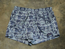 Patagonia Girls Youth Large shorts
