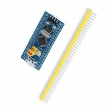 USA STM32F103C8T6 ARM STM32 Minimum System Development Board Module For Arduino