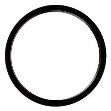 Camera 52mm Lens to 49mm Accessory Step Down Adapter Ring 52mm-49mm