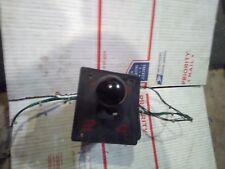 cruisin arcade shifter assembly working  #414