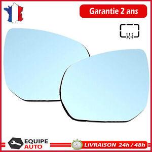 Spiegel Rückspiegel Vorne Links+Recht C4 Grand Picasso 8151KA 8151JV