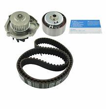 Fiat 500 1.2 8v  Engine Cam Belt Tensioner Kit & Water Pump - 71776007