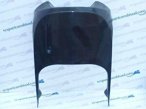 VESPA Cosa 125-150-200 SPOILER  carena Protezione Sottoscocca Vesparicambisud