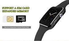 Smart Watch Smart fo-a102 Watch Bluetooth Mobile Phone SIM Card