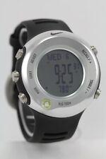 Nike WA0018 Alti Compass Sports Watch