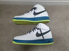 Nike Air Force 1 Size 12 UK / 13 US / 47.5 EU