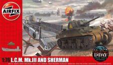 Artículos de automodelismo y aeromodelismo de escala 1:76 de guerra