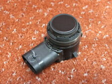 5Q0919275B Pdc Parking Sensor 9B9 Matte Black VW Passat B8 Golf 7 T-Roc