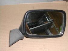 Austin Metro Mk1,80-84,O/S Door mirror,non electric